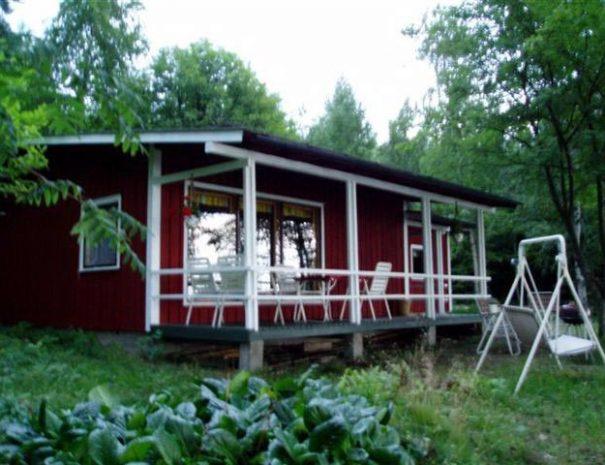 anun_tupa_cottage2_suuri