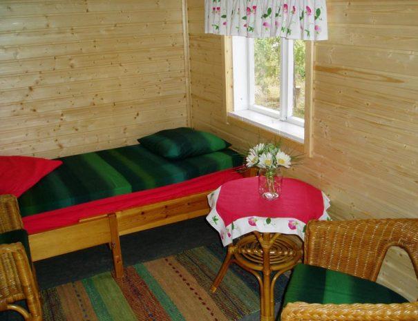 maijamokki-saunakamari
