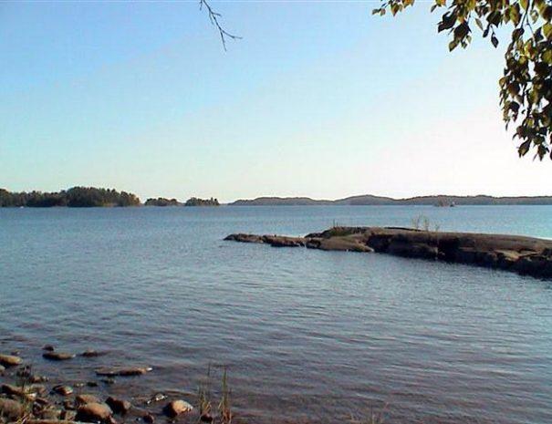 maijamokki_lake_view