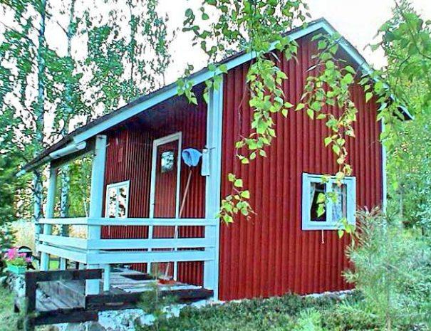 maijamokki_sauna