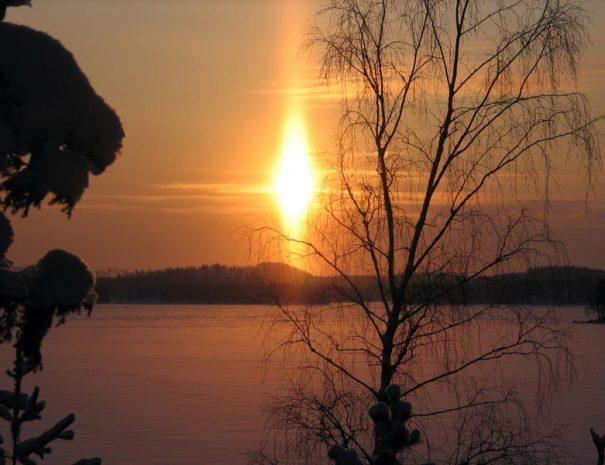 norppatorppa-talven-rauhaa