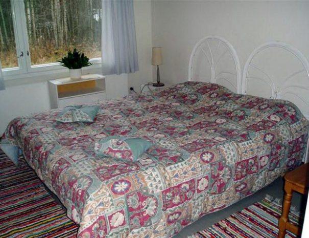norppatorppa_bed_room